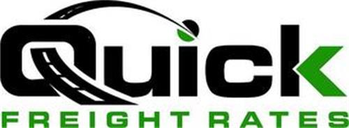 QUICK FREIGHT RATES