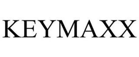 KEYMAXX