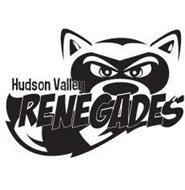 HUDSON VALLEY RENEGADES