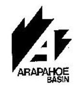 A ARAPAHOE BASIN