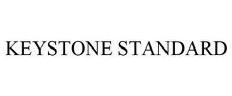 KEYSTONE STANDARD