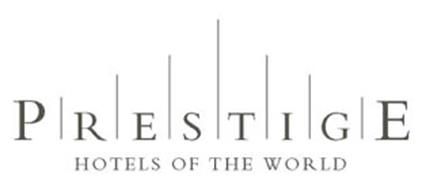 prestige hotels of the world trademark of keytel s a