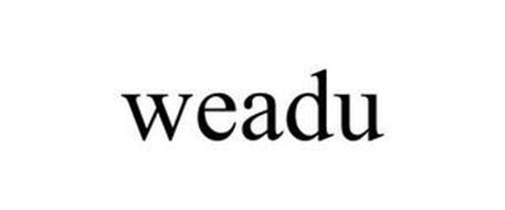 WEADU