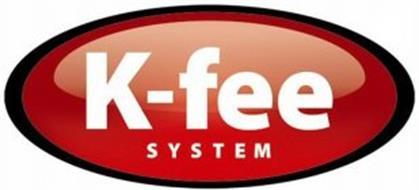 K-FEE SYSTEM