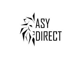 ASY DIRECT