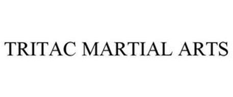 TRITAC MARTIAL ARTS