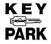 KEY PARK