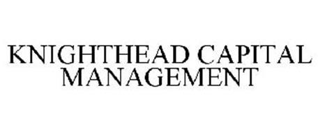 KNIGHTHEAD CAPITAL MANAGEMENT