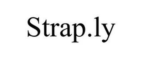 STRAP.LY