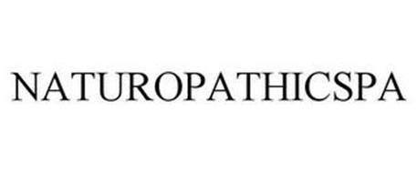 NATUROPATHICSPA