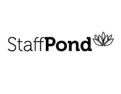 STAFF POND