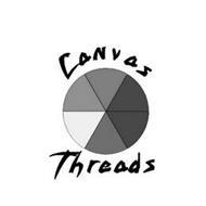 CANVAS THREADS