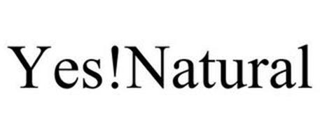 YES!NATURAL