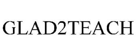 GLAD2TEACH