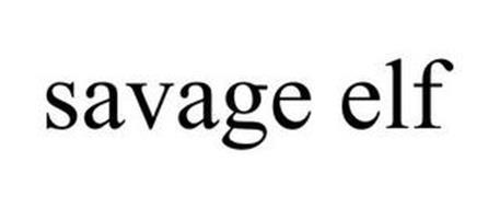 SAVAGE ELF
