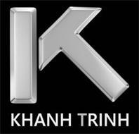 KT KHANH TRINH