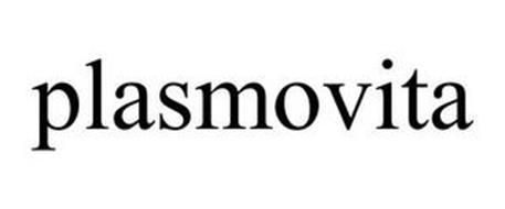 PLASMOVITA