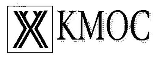 X KMOC