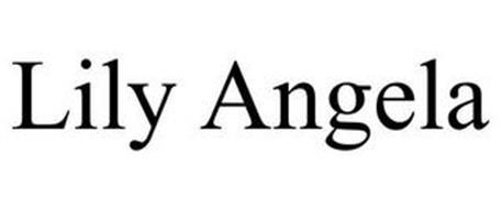 LILY ANGELA