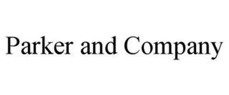 PARKER & COMPANY