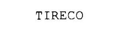 TIRECO