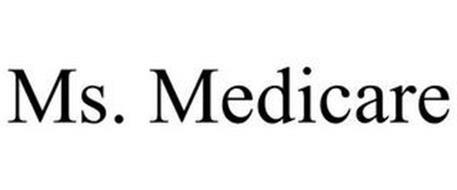 MS. MEDICARE