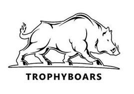 TROPHYBOARS