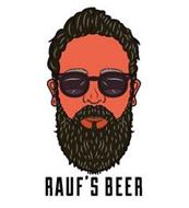 RAUF'S BEER