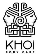 KHOI BODY CARE