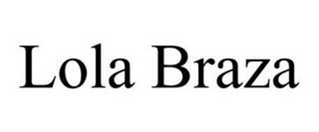 LOLA BRAZA