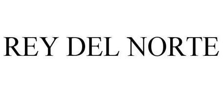 REY DEL NORTE