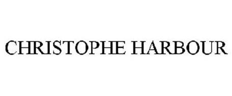 CHRISTOPHE HARBOUR