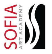 SOFIA ART ACADEMY S