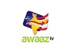AWAAZ TV