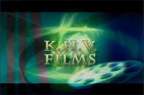 K.H.V. FILMS