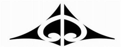 Kia Kaha Design Limited