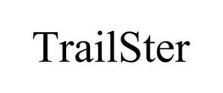 TRAILSTER