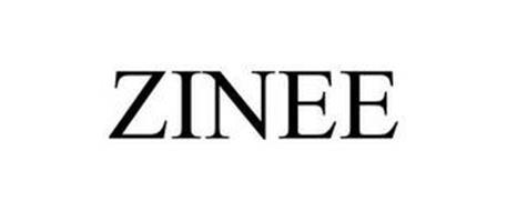 ZINEE