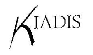 KIADIS