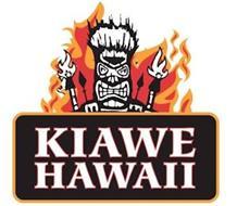 KIAWE HAWAII