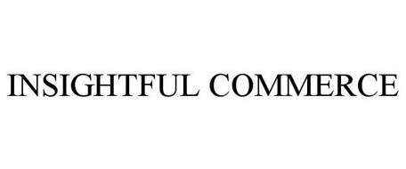 INSIGHTFUL COMMERCE
