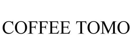 COFFEE TOMO