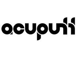 ACUPUTT