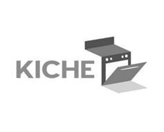 KICHE