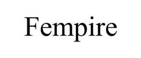 FEMPIRE