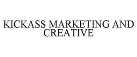 KICKASS MARKETING AND CREATIVE