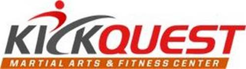 KICKQUEST MARTIAL ARTS & FITNESS CENTER