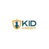 KID KREDIT