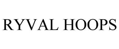 RYVAL HOOPS