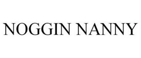 NOGGIN NANNY